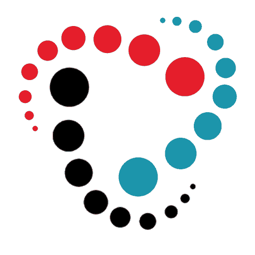 coss.io logo with transparent background